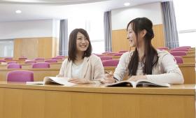試験・成績評価・単位数・学位